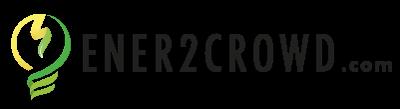 EnergyCrowdfunding