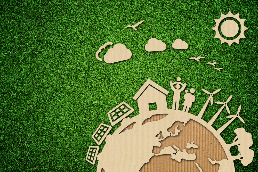 Investire nella sostenibilità crea benefici per tutti