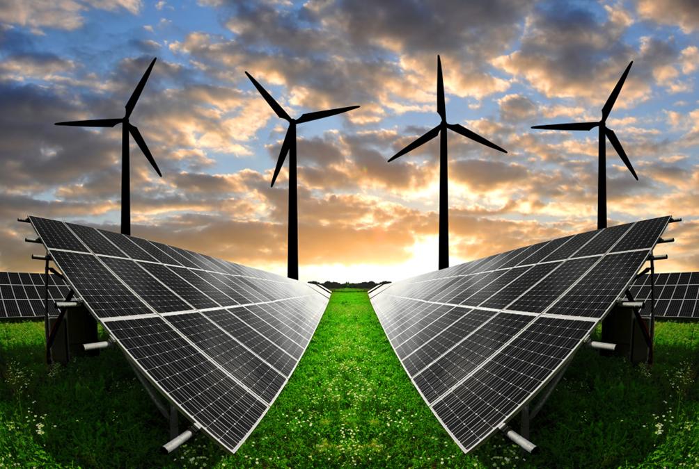Lo sviluppo delle rinnovabili in Italia