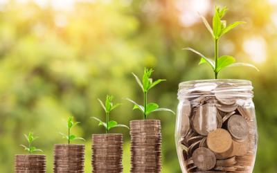 Lending crowdfunding in numeri nel 2021