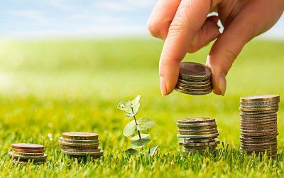 ESG e investimenti sostenibili: 3 motivi per sceglierli