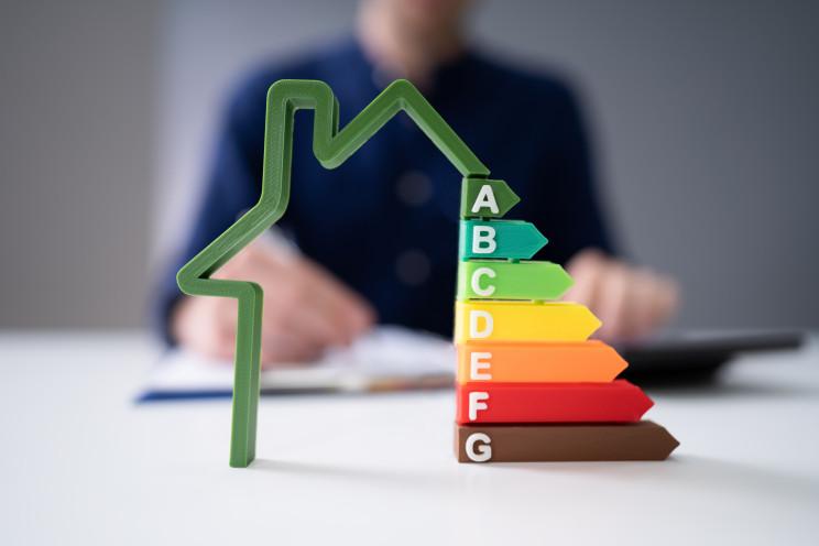 I vantaggi di investire nel Superbonus e Ecobonus