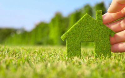 Crowdfunding energetico e immobiliare: quale scegliere