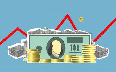 Cresce il numero di piattaforme di Crowdfunding