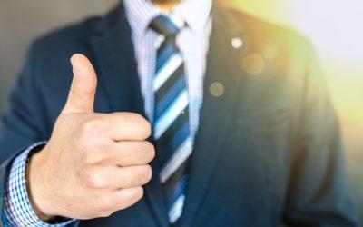 Investimenti sicuri: valutare una piattaforma di investimento