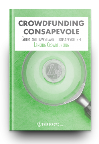 Crowdfunding-consapevole_Frontale