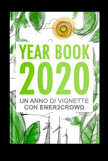 book-mockup_year-book-2020_02